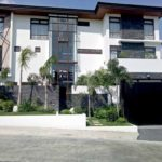 55M Swimming Pool House and Lot for sale in Tivoli Royale Commonwalth QC
