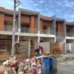 5.28M Elegant Townhouse for sale in Tandang Sora Quezon City