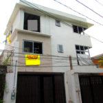 8.8M Townhouse for sale in Cubao Quezon City
