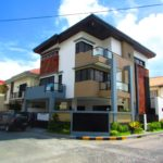 14M House and Lot for sale in Greenwoods Pasig City
