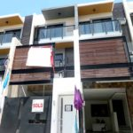 17.2M Townhouse for sale in Scout Area Quezon City