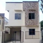 3.48M House and Lot for sale in Dahlia West Fairview Quezon City