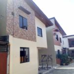 3.8M House and Lot for sale in West Fairview Dahlia Quezon City