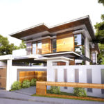 38M House and Lot for sale in Filinvest 2 Quezon City