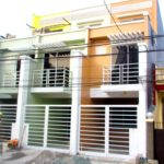 5.1M Townhouse for sale in Tandang Sora Quezon City