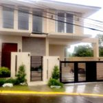 16.8M House for sale in Filinvest 2 Commonwealth Quezon City