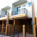 3.975M Townhouse for sale in Old Sauyo Raod Quezon City