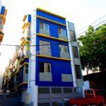 6M Townhouse for sale in V Luna Quezon City