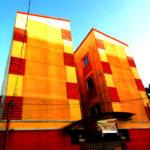 4.7M Townhouse for sale in Cubao Quezon City