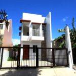 2.98M AND UP HOUSE AND LOT VILLAGE EAST CAINTA RIZAL