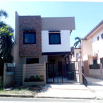 4.18M House and Lot for sale in Fairview Commonwealth Quezon City