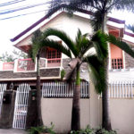 12.7M House and Lot for sale Filinvest 2 Quezon City