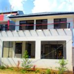 6.351m and UP House and Lot for sale in Batasan Hills near Commonwealth QC