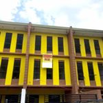 6M Townhouse for sale in Project 8 Quezon City