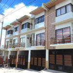 5.7M Townhouse for sale in Quezon Avenue QC