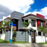12M House and Lot for sale in Filinvest Heights Batasan Hills Quezon City