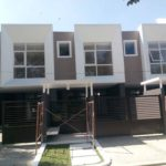 9.85M Elegant Townhouse in Fairview Commonwealth Quezon City