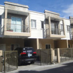 3.975M and UP Townhouse for sale in Sauyo Quezon City