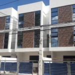 Brandnew Townhouse for Sale in Dahlia West Fairview Quezon City