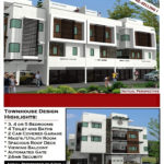 7.645m Townhouse for sale near Commonwealth Quezon City