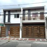 9.5M Townhouse for sale in Project 3 near Cubao QC