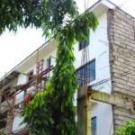 4.6M Townhouse for sale in Tandang Sora Quezon City