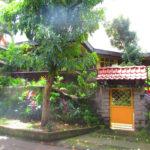 11.5M Townhouse for sale Heroes Hill Quezon City