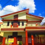 8.5M House and Lot for sale in Vista Verde Cainta