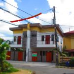 4.9M House and Lot for sale in Vista Verde Cainta