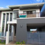 8.2M House and Lot for sale in Greenwoods Pasig City