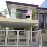 10.5M House and lot for sale in Greenwoods Pasig City