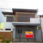 7.5M House and Lot for sale in Greenwoods Pasig City