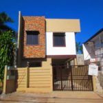 3.98M House and Lot for sale in South Fairview Quezon City