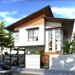 14.5M House for sale in Filinvest 2 Commonwealth Quezon City
