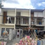 4.95M Townhouse for sale in Commonwealth Quezon City