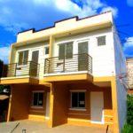 3.706M Townhouse for sale in Tandang Sora Quezon City