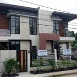 11.560M House and lot for sale in Crongressional Quezon City