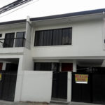 8.8M Townhouse for sale in Congressional Quezon City
