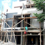 8.2M Townhouse for sale near Congressional Quezon City