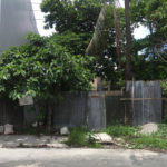 Lot for sale in Congressional Quezon City