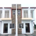 1.417M and UP House for sale in Bacolor San Fernando Pampanga