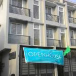 5.79M AND UP TOWNHOUSE FOR SALE IN MANDALUYONG CITY