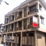 4.76M and Up Townhouse for sale in Pasay City