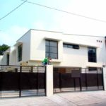 9.5M Townhouse for Sale in Tandang Sora Quezon City