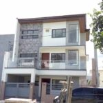 11.2M House and Lot for sale in for sale in Tandang Sora