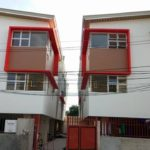 5.35M Townhouse for sale in Project 8 Quezon City