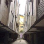 7M Townhouse for sale Kalayaan Avenue Quezon City
