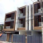 17.2M Townhouse for sale in Teachers Village Quezon City