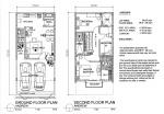 Andrew Model pic 2 - Montville Sauyo Floor plan.jpg