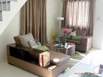 Andrew Model pic 3 - Montville Sauyo Living Area.jpg